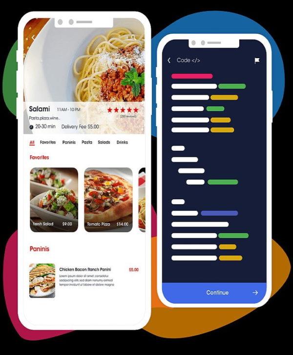 Produktų eksportas i Google, Facebook, Instagram prekybos centrus