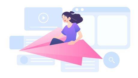 Interneto svetainės puslapio reitingavimo veiksniai