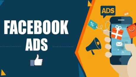 Prieš pradedant naudoti Facebook reklama internete