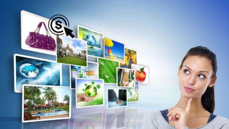 Svetainės SEO optimizavimas, seo paslauga
