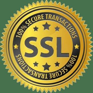 Svetainių kūrimas SSL sertifikatas