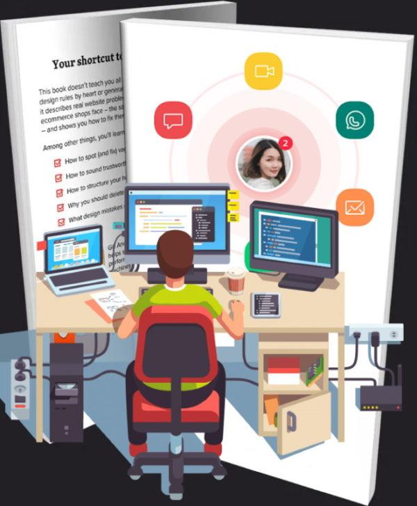Internetinių svetainių kūrimas Teminė planas