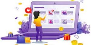 Interneto svetainės tekstai pagal poreikį