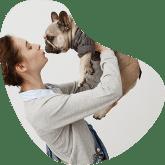 Naminių gyvūnų svetainės-1
