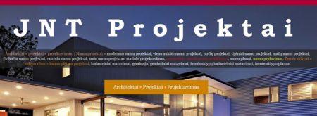 Svetaines kurimas Architektai, projektai, projektavimas, namu projektai temomis
