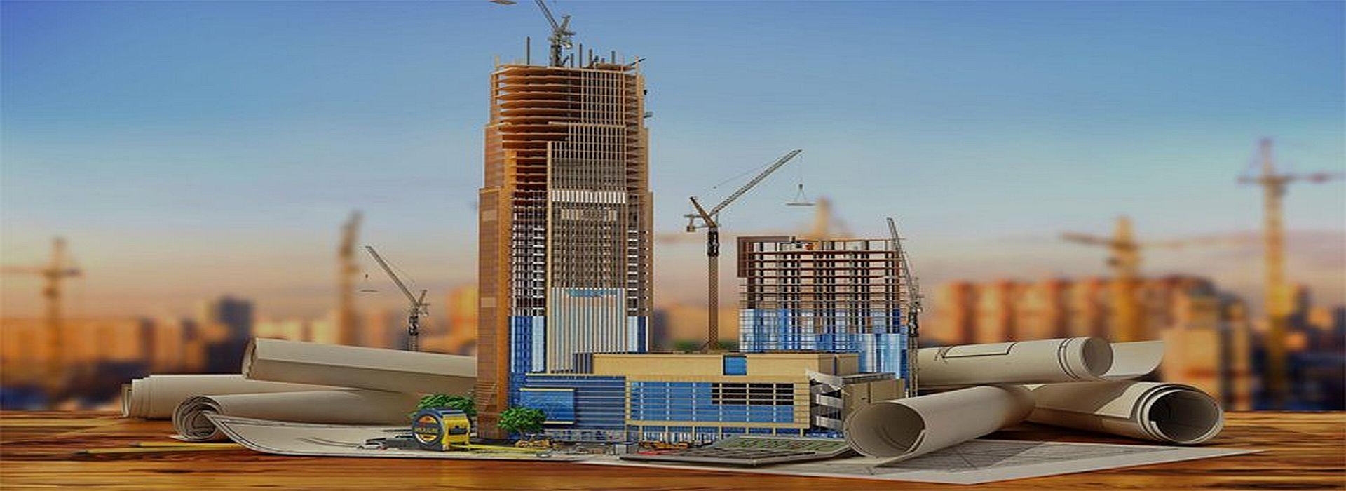 Svetainių kūrimas statybu įmonėms Slaid 1