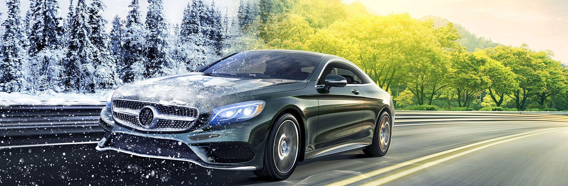 Automobilių pardavėjams internetinės svetainės kūrimas img