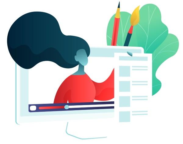 Internetinės svetainės reklama pdf knygomis
