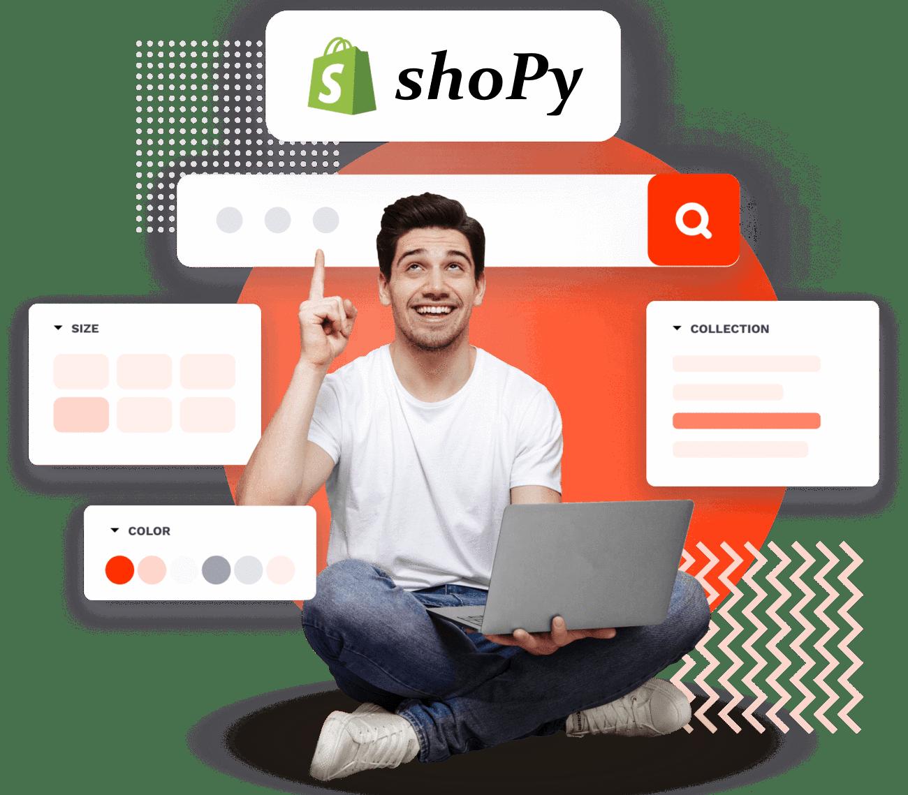 Padidins jūsų parduotuvėje parduodamu produktų pardavimą