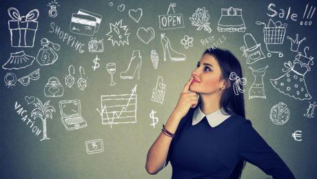 Internetinės parduotuvės kainos