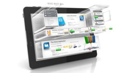 Interneto svetainės SEO optimizavimo įrankis