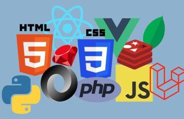 Internetinių svetainių kūrimas ir SEO Optimizavimas tema