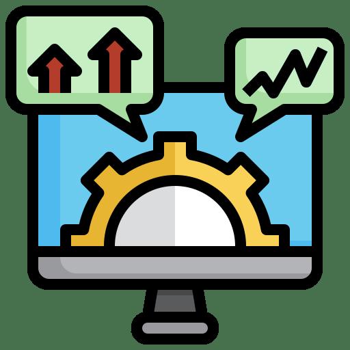 Unikalūs svetainių dizainai